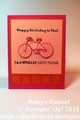 2015/05/18/Card_20341_20Cycle_20Celebration_20Tall_by_Robyn_Rasset.jpg