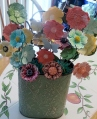 2013/06/27/Paper_flowers_by_atgiblin.jpg