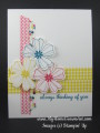 2013/07/03/Flower-Shop_Stampin-up_1_by_dboos.JPG