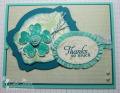 2013/07/07/Deco-label-flowers-jul6_by_Britbook70.jpg