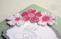 2013/08/03/stampin_up_flower_shop_one_in_a_million_double_open_thank_you_card_by_eschader.JPG