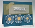 2013/08/15/One_Sheet_Wonder_Flower_Shop_Card_10_Island_Indigo_2_by_patstamps2001.jpg