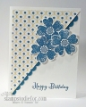 2013/08/15/One_Sheet_Wonder_Flower_Shop_Card_1_2_by_patstamps2001.jpg