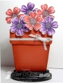 2013/08/21/flower_pot_card_by_lisa_foster.JPG