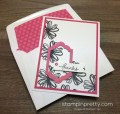2016/03/25/Stampin-Up-Flower-Shop-Lots-of-Labels-Framelits-Dies-Thank-You-Card-Product-List-Mary-Fish-500x475_by_Petal_Pusher.jpeg