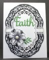2016/09/17/Faith_1_by_guneauxdesigns.jpg