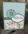 2017/08/10/stampin_up_flower_shoppe_carolpaynestamps1_by_Carol_Payne.JPG