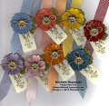2013/07/29/gorgeous_grunge_one_of_a_kind_ribbon_bookmarks_watermark_by_Michelerey.jpg