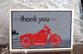 2014/06/25/bikethanks_by_Cook22.png