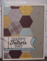 2015/06/07/Hexagon_Father_s_Day_2015_by_uvgotcarla.png