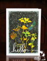 2019/08/25/wildflowerrescuec22_by_Cook22.png