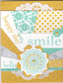 2013/07/15/Smile_Card_2_by_SharonKstampsalot.jpg
