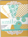 2013/07/15/Smile_Card_Case_by_SharonKstampsalot.jpg