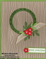 2013/08/20/kind_cozy_christmas_wreath_watermark_by_Michelerey.jpg