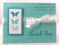 2013/07/29/Stampin_Up_Butterfly_Wheel_Card_by_ddstamps.jpg