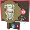 2013/08/12/perfect-blend-stampinup3_by_the_tamster.jpg