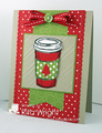 2013/12/16/IMG_3069_by_kyann22.png