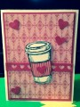 2016/01/31/valentine_coffee_card_by_Nancywoolery.jpg