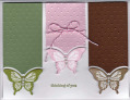 2013/07/01/Butterfly_banners_by_Iowa_Stamper.jpg