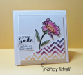 2015/07/21/CAS_Stamping_Smile_by_nancy_littrell.png