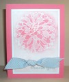 2013/08/25/Regarding_Dahlias_stamp_set_by_amyfitz1.jpg