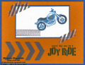2013/07/02/rev_up_the_fun_pop_a_wheelie_watermark_by_Michelerey.jpg