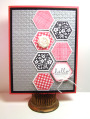 2013/07/21/SUStrawberryHexagon_by_PattiLynn.jpg