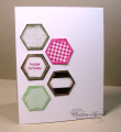 2013/08/12/CAS233_Hexagon_Birthday_CKM_by_LilLuvsStampin.JPG