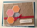 2014/04/09/hexagonbirthday1_by_yykaren.jpg