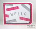 2013/08/09/Hello-Card_by_lovelystampin_com.jpg