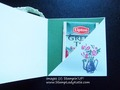 2014/03/02/Tea_Bag_Holder3_-_byStampLadyKatie_by_katie-j.jpg