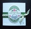 2014/03/02/Tea_Bag_Holder_-_byStampladyKatie_by_katie-j.jpg