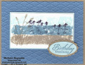 2013/07/31/wetlands_magic_washi_tape_shoreline_watermark_by_Michelerey.jpg