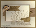 2013/08/19/wetlands_burlap_goose_wishes_watermark_by_Michelerey.jpg