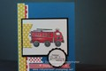 2014/04/20/Card_20135_20Kids_20Firetruck_20Birthday_20You_27re_20My_20Hero_by_Robyn_Rasset.jpg