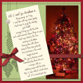 2013/06/29/SCSCCJuly4Christmas_List_by_junior_tx.jpg