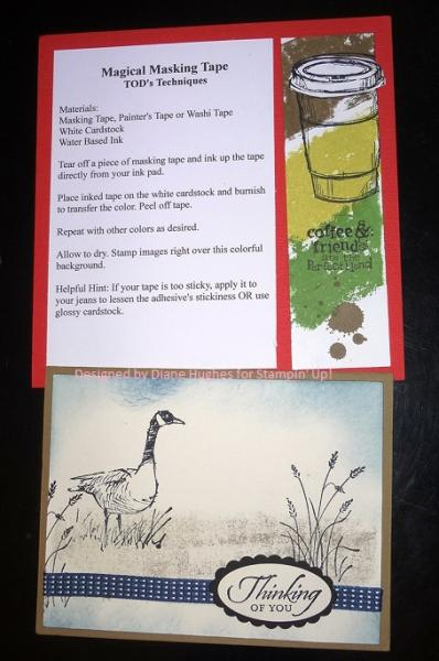 55 Best Butterfly punch and die cards Stampin Up! images