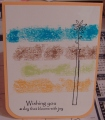 2013/06/26/A_day_that_blooms_by_XcessStamps.jpg
