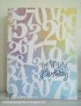 2013/08/19/Birthday_-_Numbers_Stencil_by_BethanyEVincent.jpg