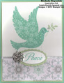 2013/07/26/calm_christmas_frosted_dove_watermark_by_Michelerey.jpg