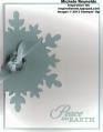 2013/09/02/calm_christmas_snowflake_cut_out_watermark_by_Michelerey.jpg