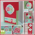 2013/10/05/Stampin_Up_Christmas_Collectables_Class_4_by_biscuitlid.jpg