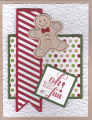 2013/07/18/Gingerbread_Holiday_by_Iowa_Stamper.jpg