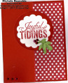 2013/09/02/christmas_messages_joyful_tidings_flip_card_watermark_by_Michelerey.jpg