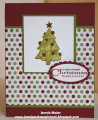 2013/08/01/SC447_Color_Me_Christmas_by_CraftyJennie.jpg