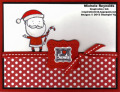 2013/08/21/color_me_christmas_i_love_santa_watermark_by_Michelerey.jpg