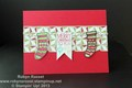 2013/12/06/Card_2035_20Merry_20Christmas_20Stockings_by_Robyn_Rasset.jpg