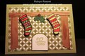 2013/12/06/Card_2035a_20Stockings_20by_20the_20fire_by_Robyn_Rasset.jpg