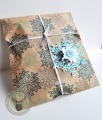 2013/08/02/FF_WWW_Gift_Wrap_2_by_Scraps_Of_Life.JPG