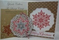 2013/08/22/Finished_Ornament_and_Card_by_Glenda_Calkins.jpg